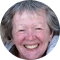 Jeanne Geraads